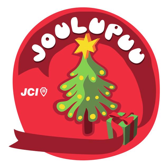Lumikko Oy on lahjoittanut joulumuistamisvarat Joulupuu-keräykseen, jossa hankitaan lahoja vähäosaisille lapsille ja nuorille